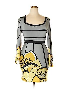 Analili Casual Dress Size L