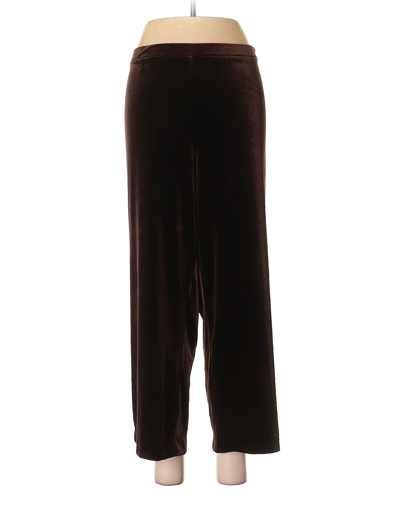Velour Pants Boutique Impressions winter Boutique Impressions winter XHqRR