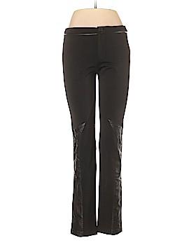 Lucy Paris Dress Pants Size M