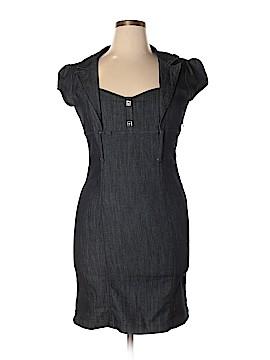 Boom Boom Jeans Casual Dress Size XL