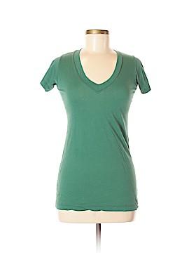 LnA Short Sleeve T-Shirt Size M