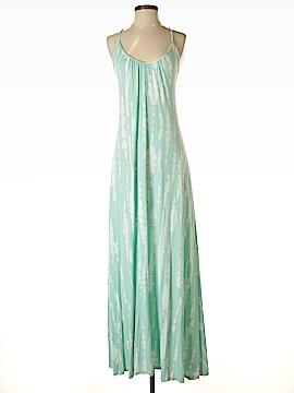 Soul Harmony Energy Casual Dress Size S