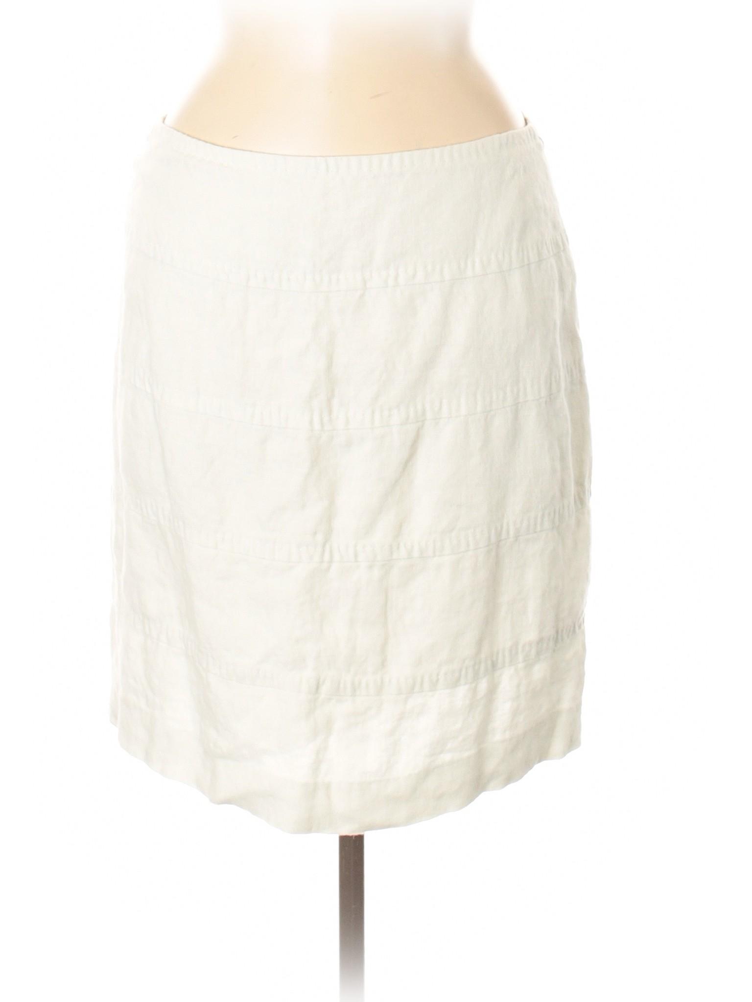 Casual Casual Casual Skirt Skirt Boutique Boutique Boutique Skirt Boutique Skirt Casual OSfSZ