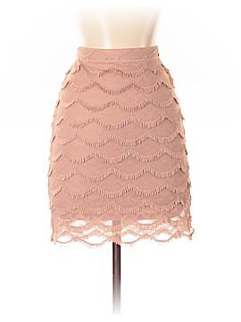 Sanctuary Casual Skirt Size XS