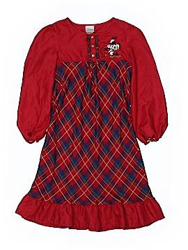 Disney Store Dress Size 7 - 8