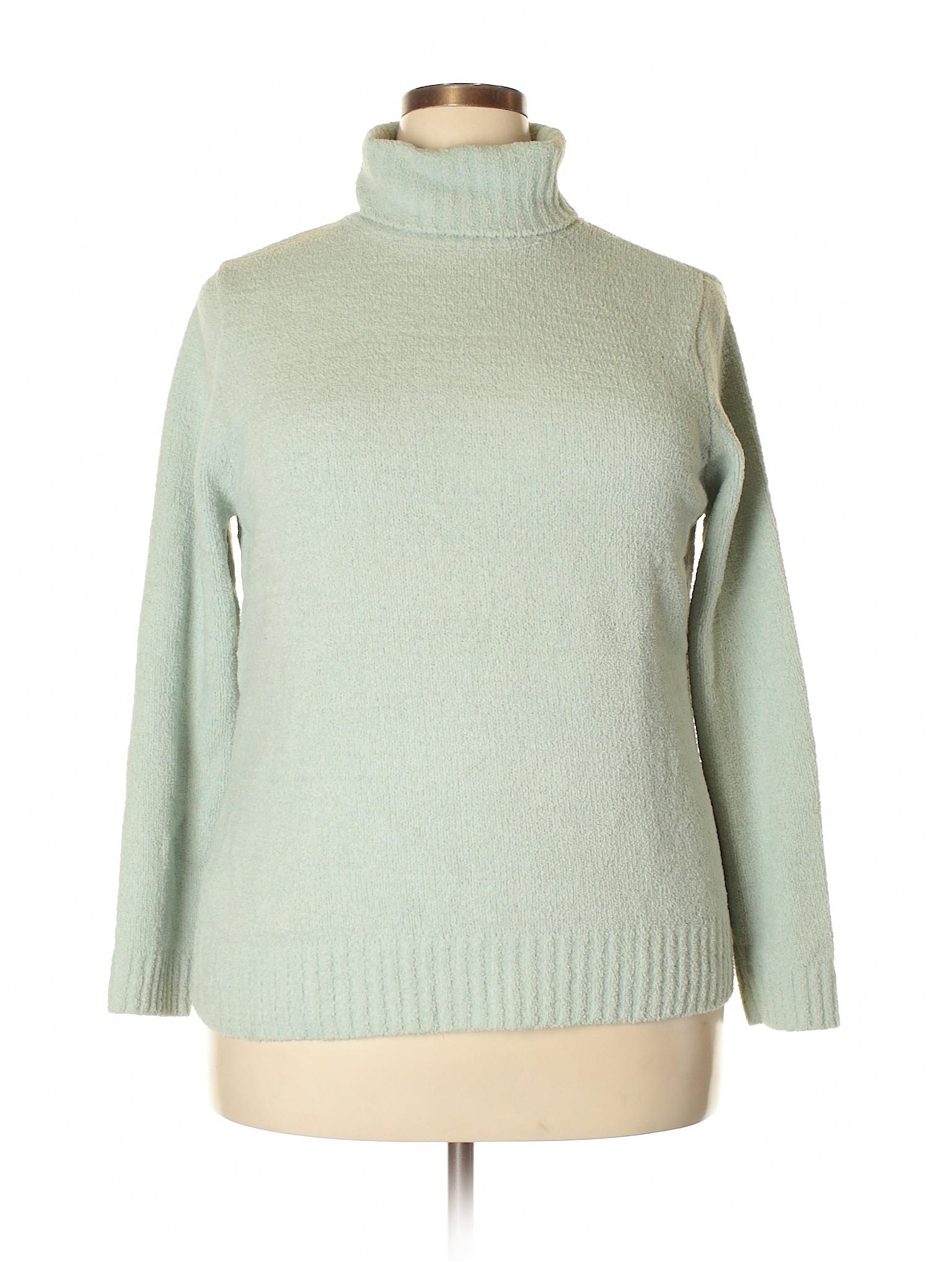 Sweater style SONOMA Turtleneck life Boutique vfzwIP