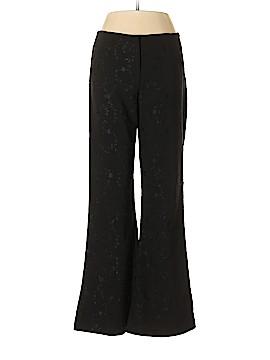 Trixxi Dress Pants Size 5