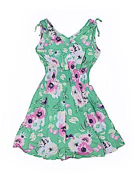 H&M Dress Size 10 - 11