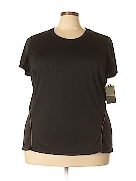 Tek Gear Active T-Shirt Size 3X (Plus)