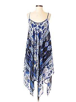 Japna Casual Dress Size XS