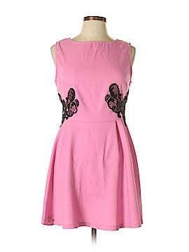 AX Paris Casual Dress Size 14