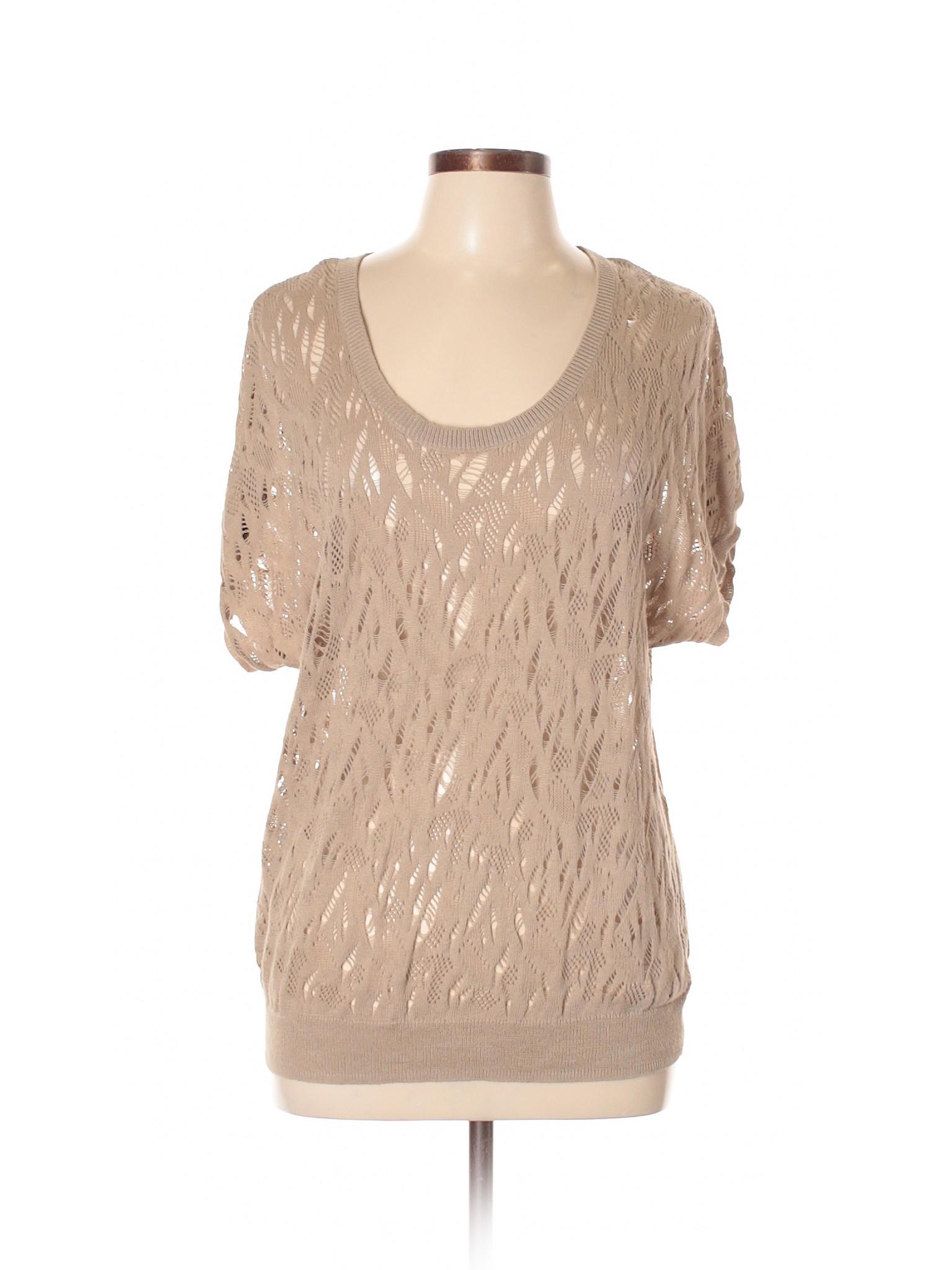 XXI Sweater Pullover winter Boutique Boutique winter FwOqvTPq