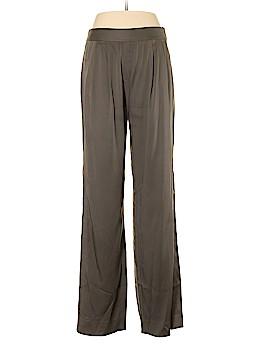 Donna Karan Collection Dress Pants Size 10