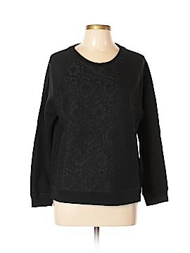 Mittoshop Pullover Sweater Size XL