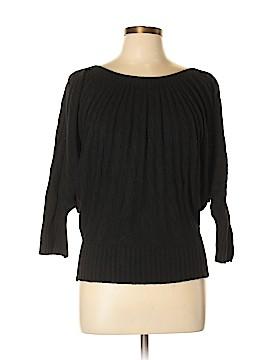 Rebecca Beeson Pullover Sweater Size Lg (3)