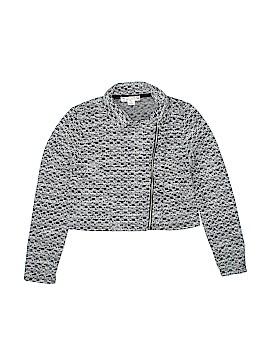 Knit Werks Jacket Size 12