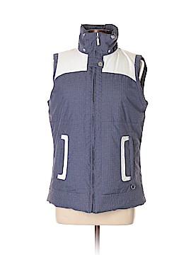 Nils Vest Size 10