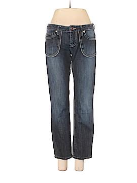 Guess Premium Jeans 28 Waist