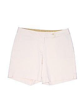 Tommy Bahama Shorts Size 8