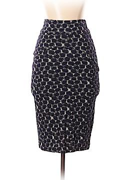 Diane von Furstenberg Formal Skirt Size 0