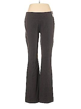 New York & Company Sweatpants Size L