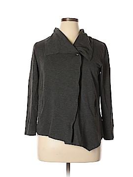 Kensie Jacket Size XL