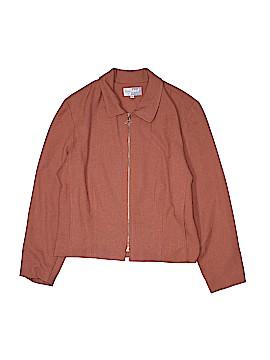 Hana Sport Blazer Size 8