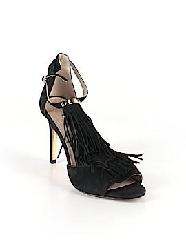 Louise Et Cie Heels Size 6 1/2