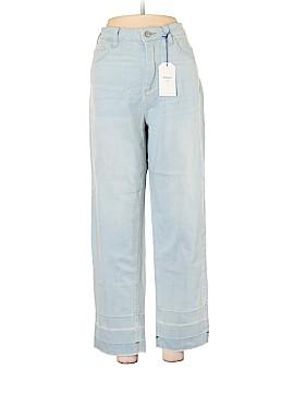 Cello Jeans Jeans Size 13