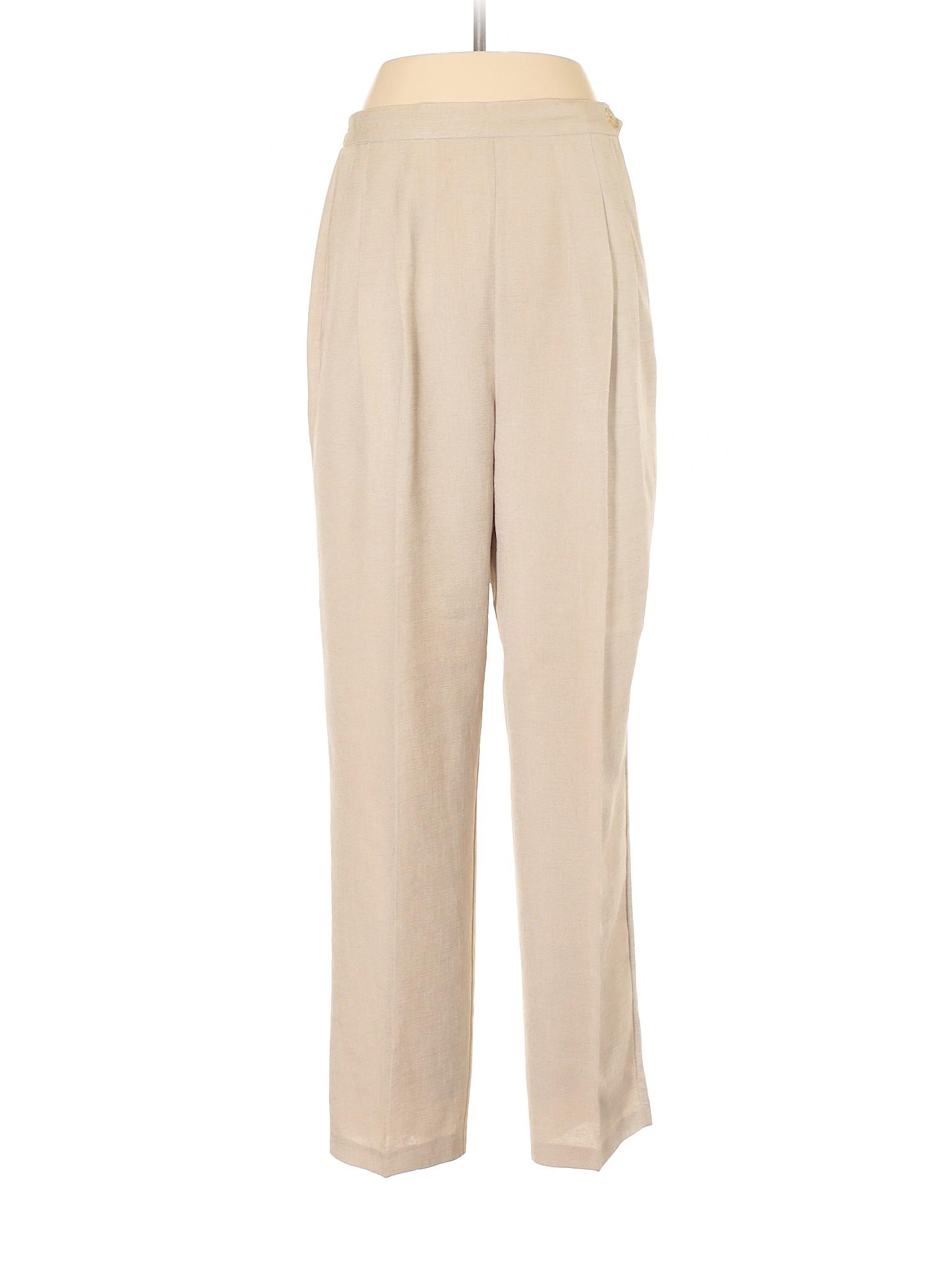 Boutique winter Linen Pants Sport Hana BBgqrwZ