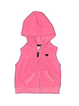 Carter's Vest Size 12