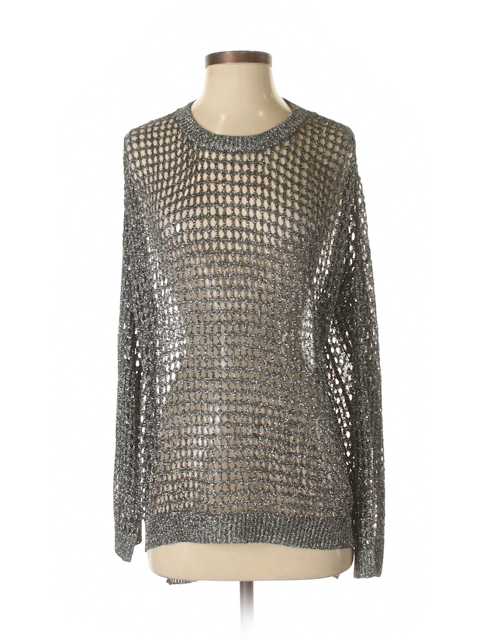 Sweater Boutique Kane Boutique Pullover Karen Karen T6w8Fp