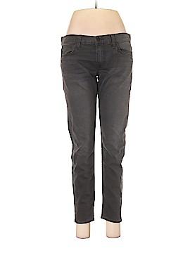 Crippen Jeans 28 Waist
