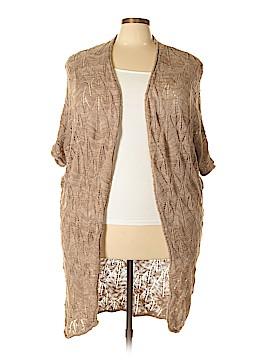 Rue21 Cardigan Size 3X (Plus)