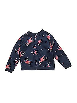 H&M Jacket Size 4 - 6