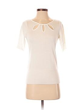 New Balance Short Sleeve Top Size XS