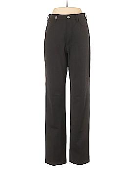 Bogner Wool Pants Size 8