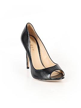 M. Gemi Heels Size 37 (EU)