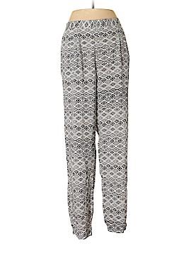 Freya Casual Pants Size M