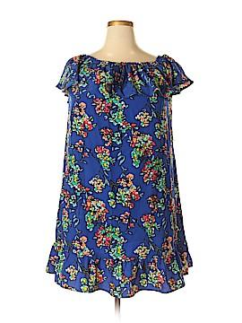 Merona Casual Dress Size XXL