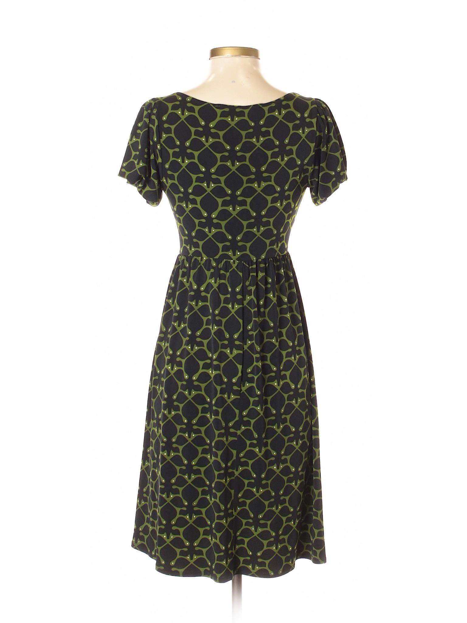 Max Casual Selling Selling Max Studio Dress EZWZ0vqS