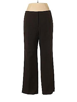 Saks Fifth Avenue Dress Pants Size 12 (Petite)