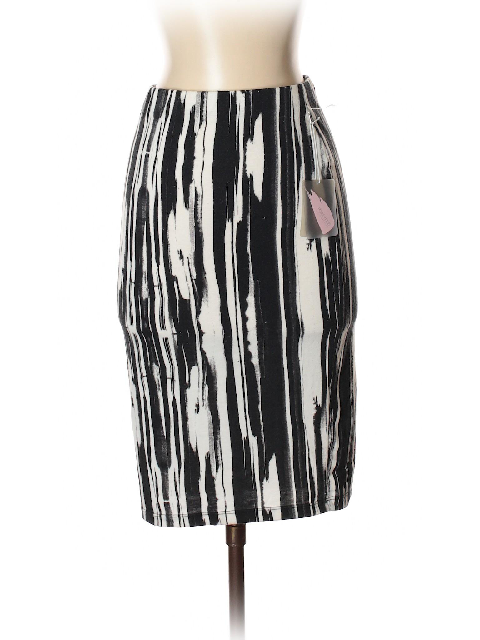 Boutique Casual 21 Skirt Forever leisure 1awaYqA7v