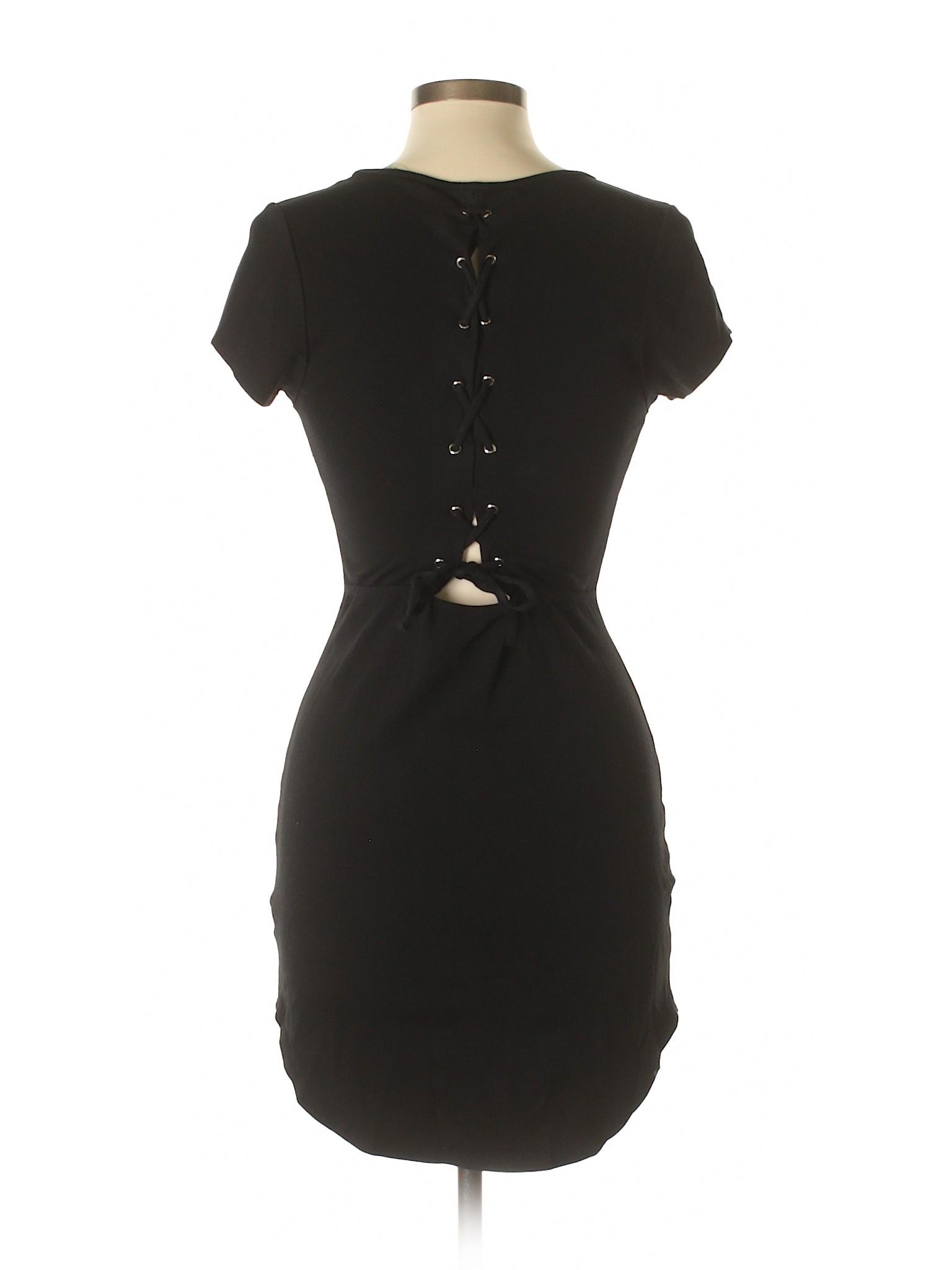 Love Casual winter Dress Republic Boutique wUzAqXx5