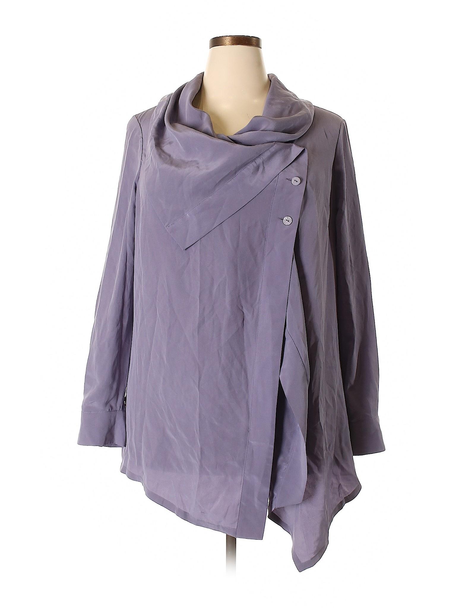 Boutique winter Silk Cardigan Surroundings Soft 81Uw84q