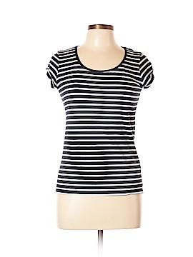 H&M L.O.G.G. Short Sleeve T-Shirt Size L