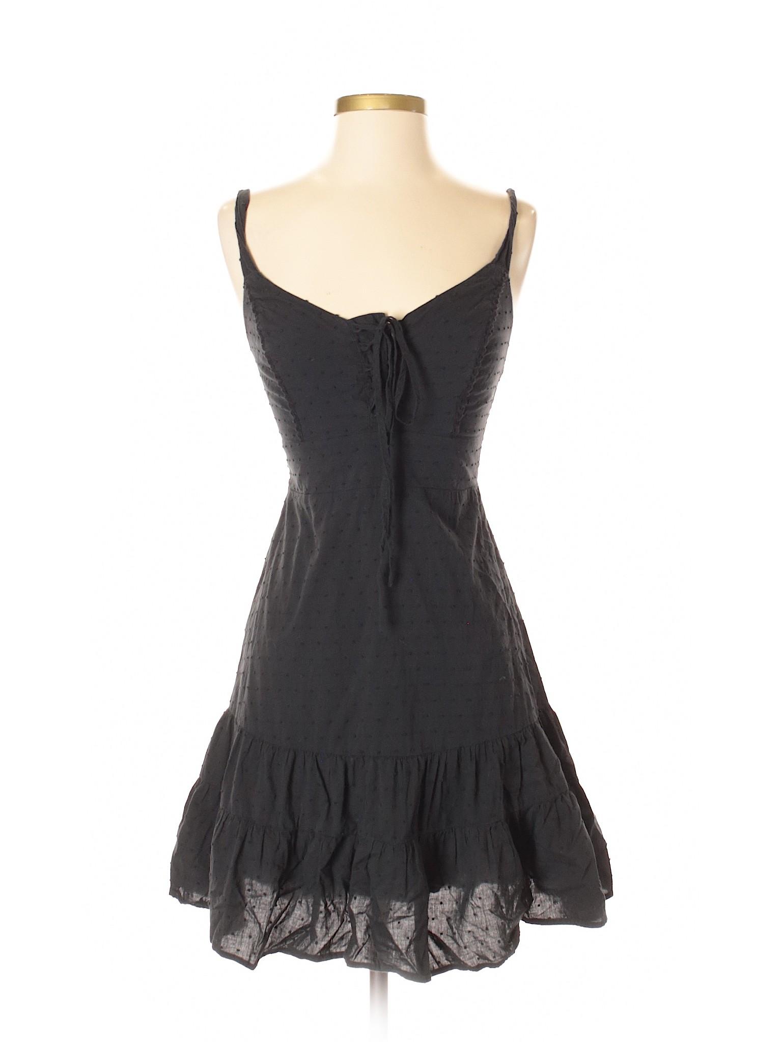 Casual Selling Selling Xhilaration Dress Xhilaration n716R7p
