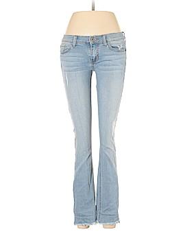 SNEAK PEEK Jeans Size 3