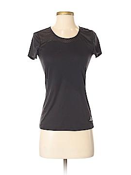 Adidas Active T-Shirt Size S