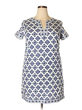 Vineyard Vines Casual Dress Size 14